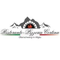 Ristorante-Pizzeria Cortina