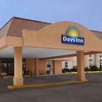 Days Inn Conneaut- Days Blvd.