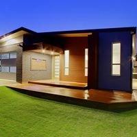 Rossiter Homes & Developments