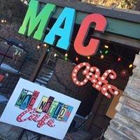 Mac Nation Cafe