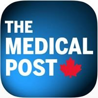 The Medical Post