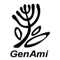GenAmi