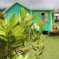 Nevis Cultural Development Foundation