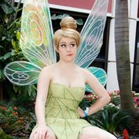 Enchanted Dreams Character Events