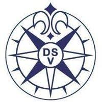 Deutscher Segler-Verband Kiel-Schilksee