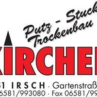 Kirchen GmbH