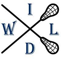 Wilmot Wild Lacrosse Club