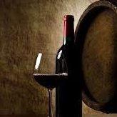 Manawatu Wine Group