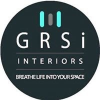 GRSi Interiors LLC