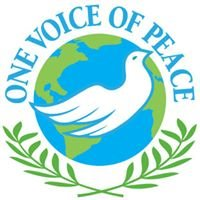 One Voice Of Peace