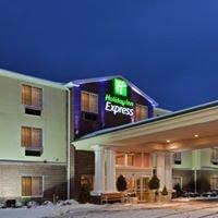 Holiday Inn Express - Geneva-Ashtabula