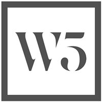 Charlotte's W5