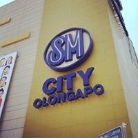 Sm City - Olongapo