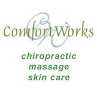 ComfortWorks