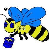Büchers Bienen Shop