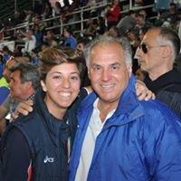 ASD Polisportiva Amicizia TKD San Vito Dei N.