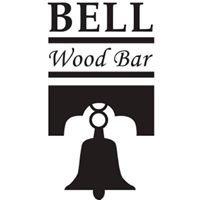 Bell Wood Bar