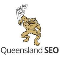 Queensland Seo