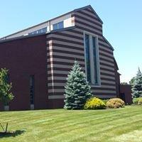 Saint Maria Goretti Parish