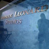 Chapman Leonard Studios And Production Center Orlando, Florida