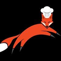 Foxy Cuisine