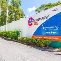 Signature HealthCARE of Palm Beach