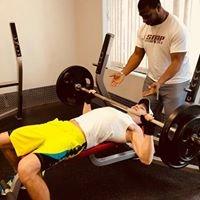 Snap Fitness-Stuarts Draft, VA