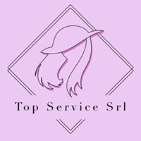 TOP SERVICE Events & Promotions