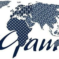 Da Gama Textiles