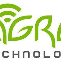 Agrotechnology Piotr Mazur