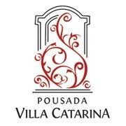 Pousada Villa Catarina