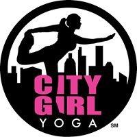City Girl Yoga