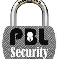 PBL Security