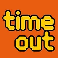 timeout Henndorf