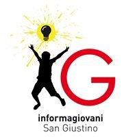 InformaGiovani di San Giustino