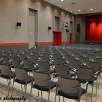 Teatro Don Bosco Saluzzo