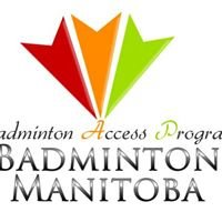 Manitoba Badminton Association Access Program