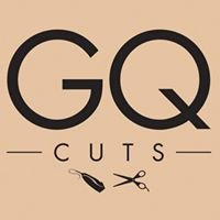 GQ CUTS Hair Shop