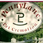 PennyLane Pet Cremation Services, Inc.