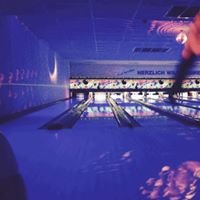 Treff Bowling