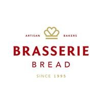 Brasserie Bread Queensland