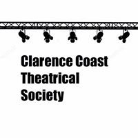 Clarence Coast Theatrical Society Inc.