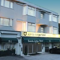 Sandy Lodge Hotel