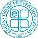 Edina Crime Prevention Fund