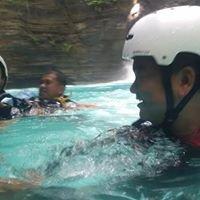 세부 어드벤처 Cebu Adventure