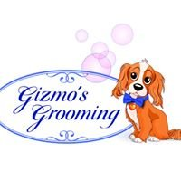 Gizmo's Grooming