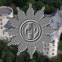 GdP Kreisgruppe Paderborn