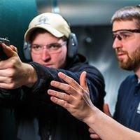 Mass Firearms School; Firearms Training Company  Massachusetts