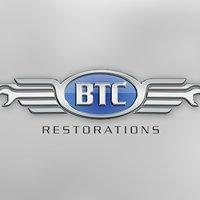 BTC Restorations