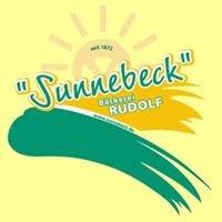 Bäckerei Rudolf - Sunnebeck